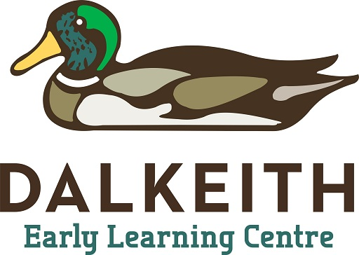 Dalkeith Early Learning Centre